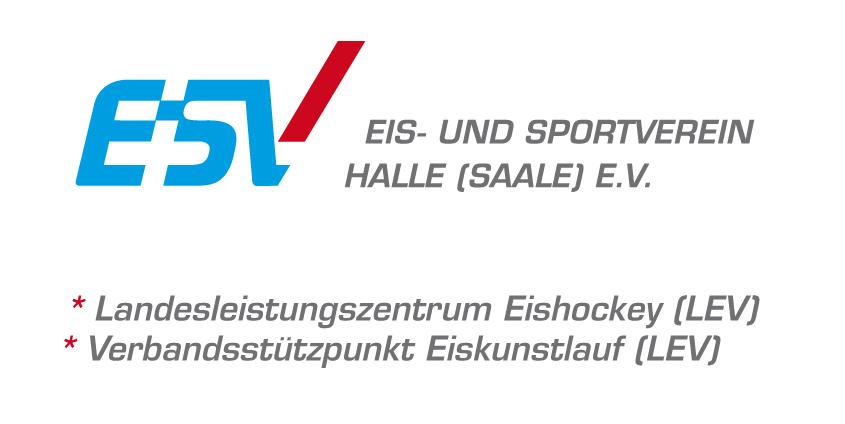 ESV Halle e.V. richtet erstmals Mitgliederforum aus