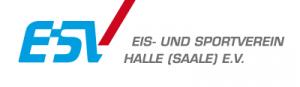 ESV Halle Eishockey - Logo; Copyright: Maigrün | Creative Commen - Namensnennung-Nicht Kommerziell-Keine Bearbeitung http://www.maigruen.com