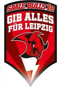 Gib alles für Leipzig