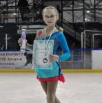 Paradice Cup 2013