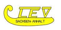 Landesmaßnahme in Sachsen-Anhalt für POWERPLAY 26