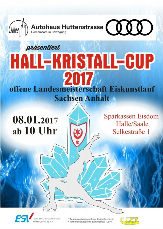 poster-hall-kristall-cup_2017