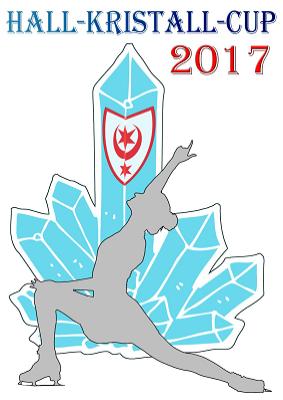 Erste Landesmeisterschaft in Sachsen-Anhalt