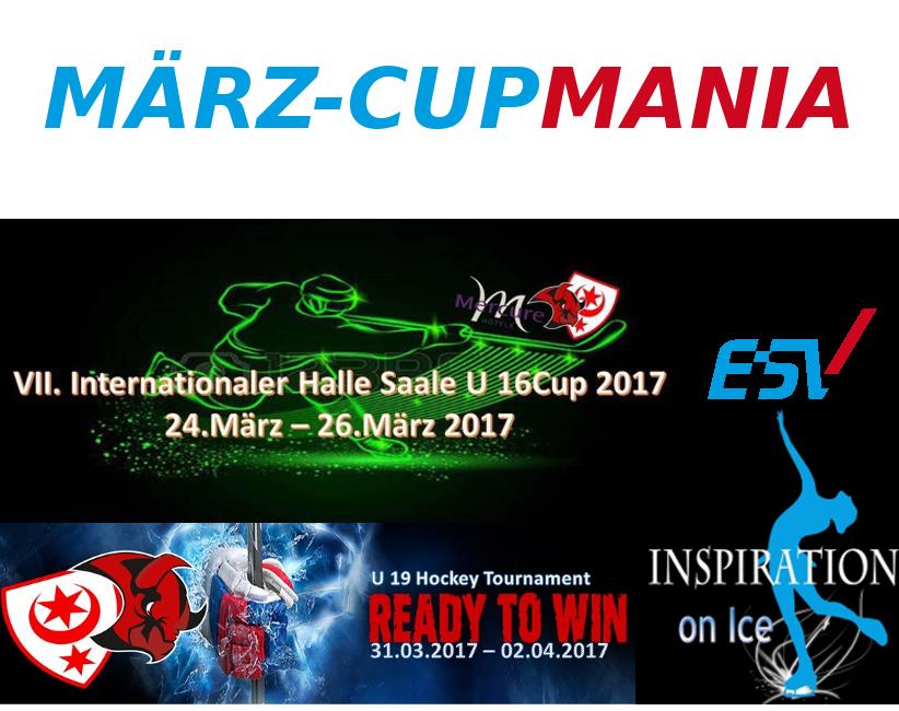 cupmania-2017