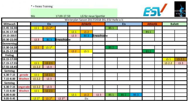 eiskunstlauf-trainingsplan