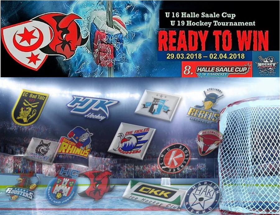 halle-saale-cup-2018-vorschaltseite