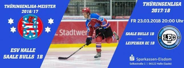 saale-bulls-1b-gegen-icefighters-1b