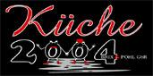 Kueche2004
