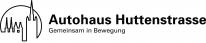 Autohaus Huttenstrasse