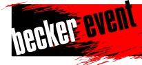 Becker Event