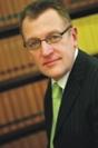 Ralf Stiller
