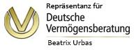 Beatrix Urbas