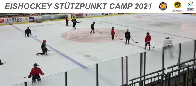 eishockey-stuetzpunkt-camp-2021