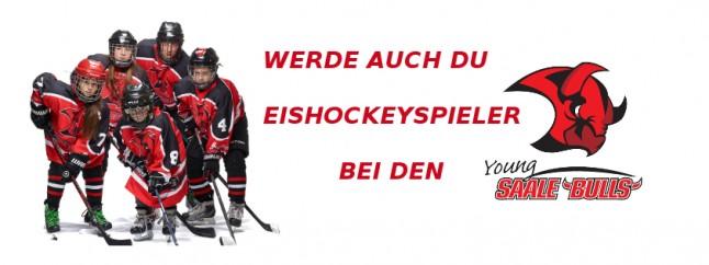 eishockeyspieler-werden-bei-young-saale-bulls