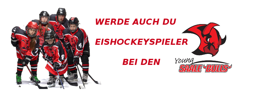 Dating-Website für Eishockeyspieler