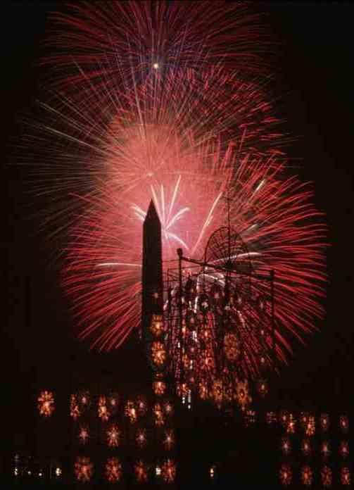 Der ESV Halle wünscht allen ein gutes neues Jahr