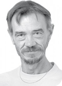 Gottfried Schalow - in memoriam