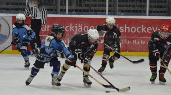 Derbysieg gegen Leipzig