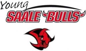 Young Saale Bulls Halle