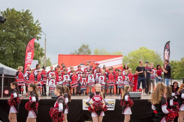 saale-bulls-saisoneroeffnung-2019-young-saale-bulls