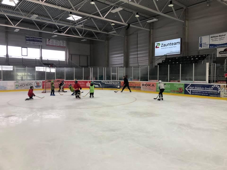 kids-on-ice-der.dritte-zocken