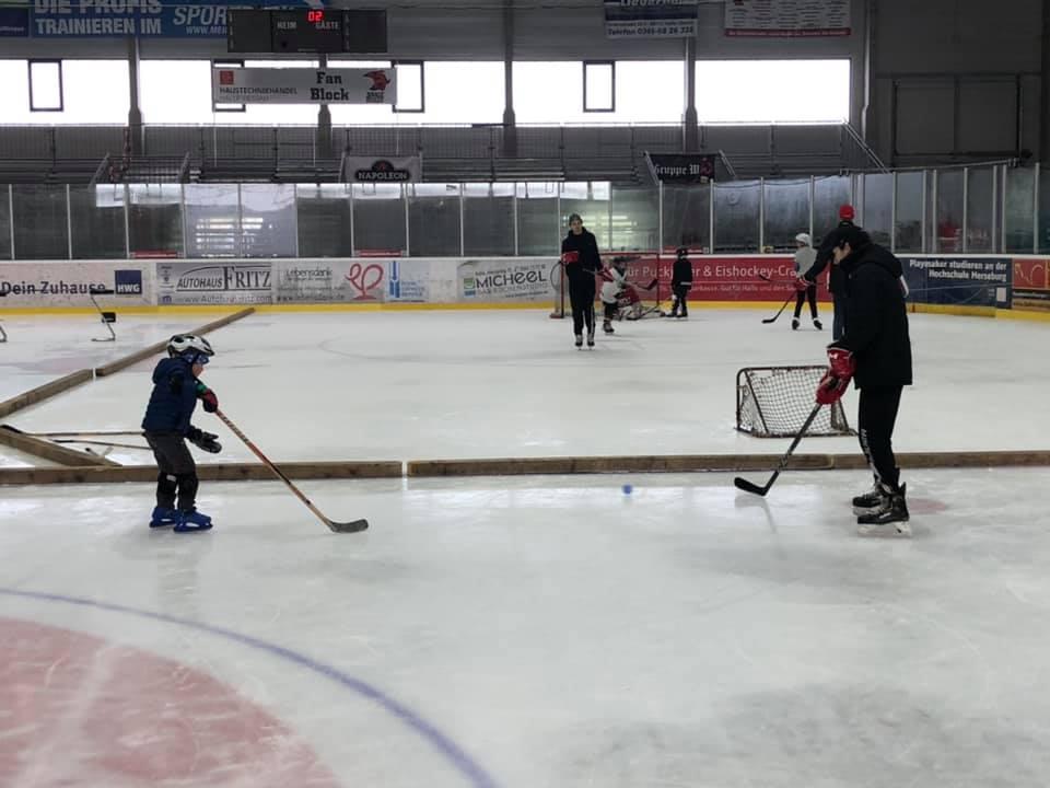 kids-on-ice-der.dritte-aufbau