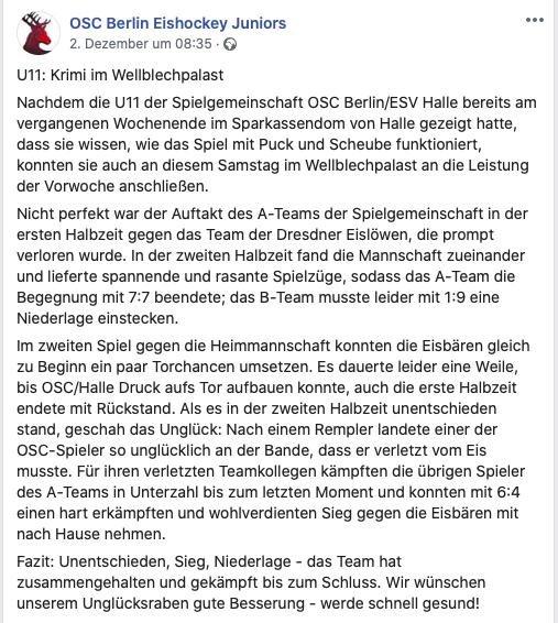 ysbosc-u11-spielbericht-aus-hohenschoenhausen