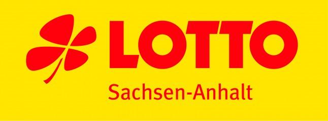LOTTO Sachsen-Anhalt unterstützt ESV Halle