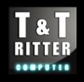 T & T Ritter