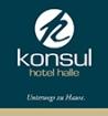 Konsul Hotel
