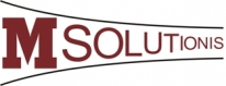 M-Solutionis