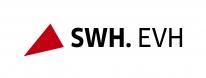 EVH GmbH