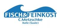 metzschke