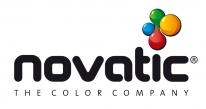 Novatic