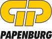 Günther Papenburg