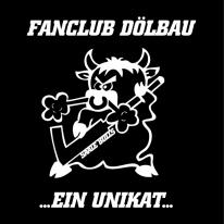 Fanclub Doelbau
